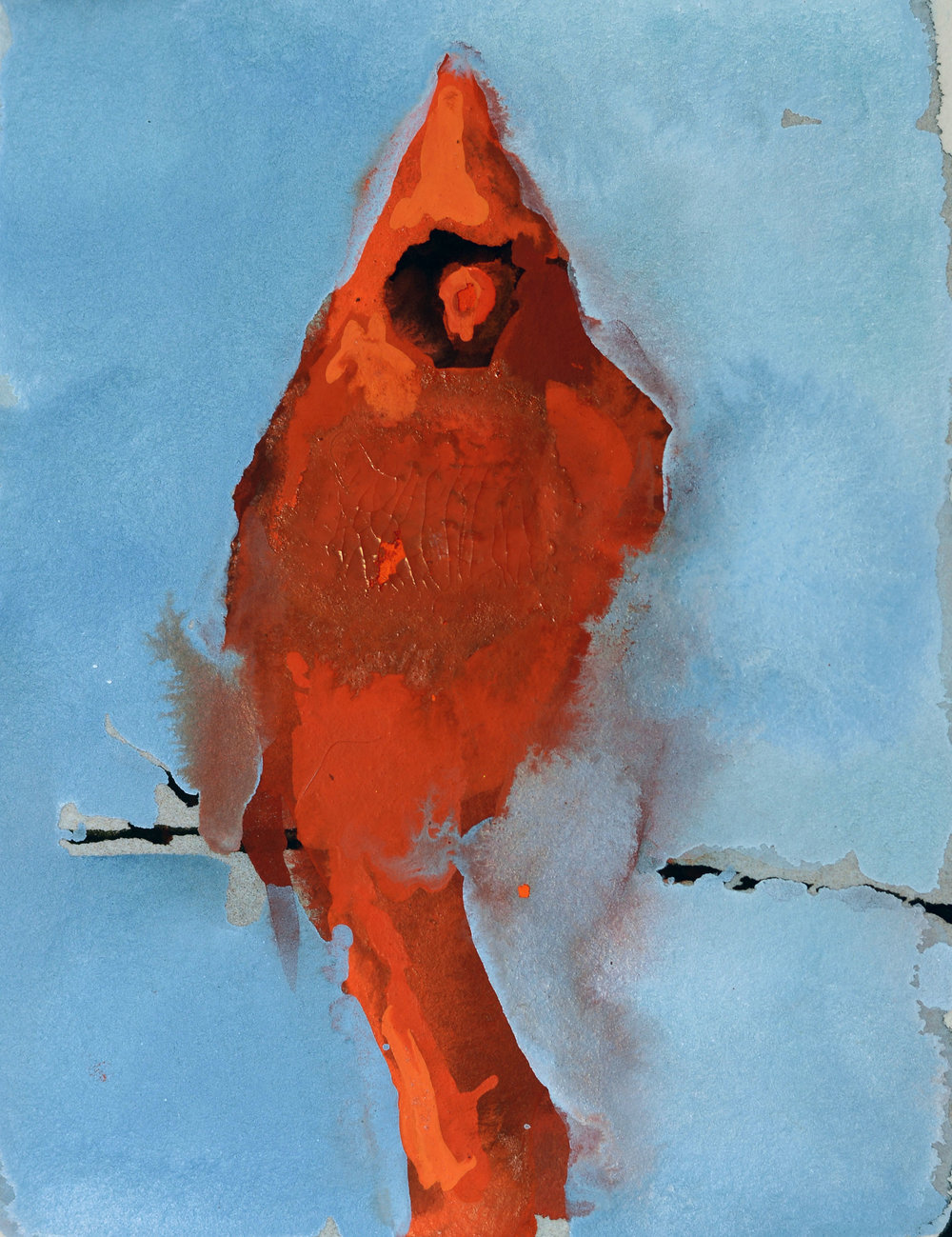 Cardinal no. 3_4x3 inset on 11 x 7.5 paper.jpg
