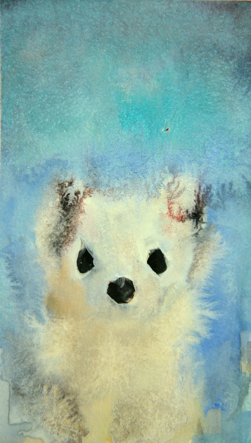 Ermine.MM on paper_inset on 11x7.5.jpg