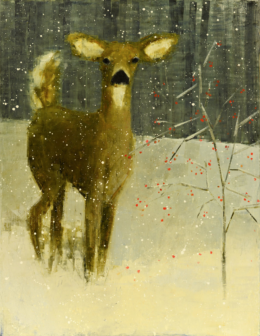 Doe (Winterberry)_70x54.jpg