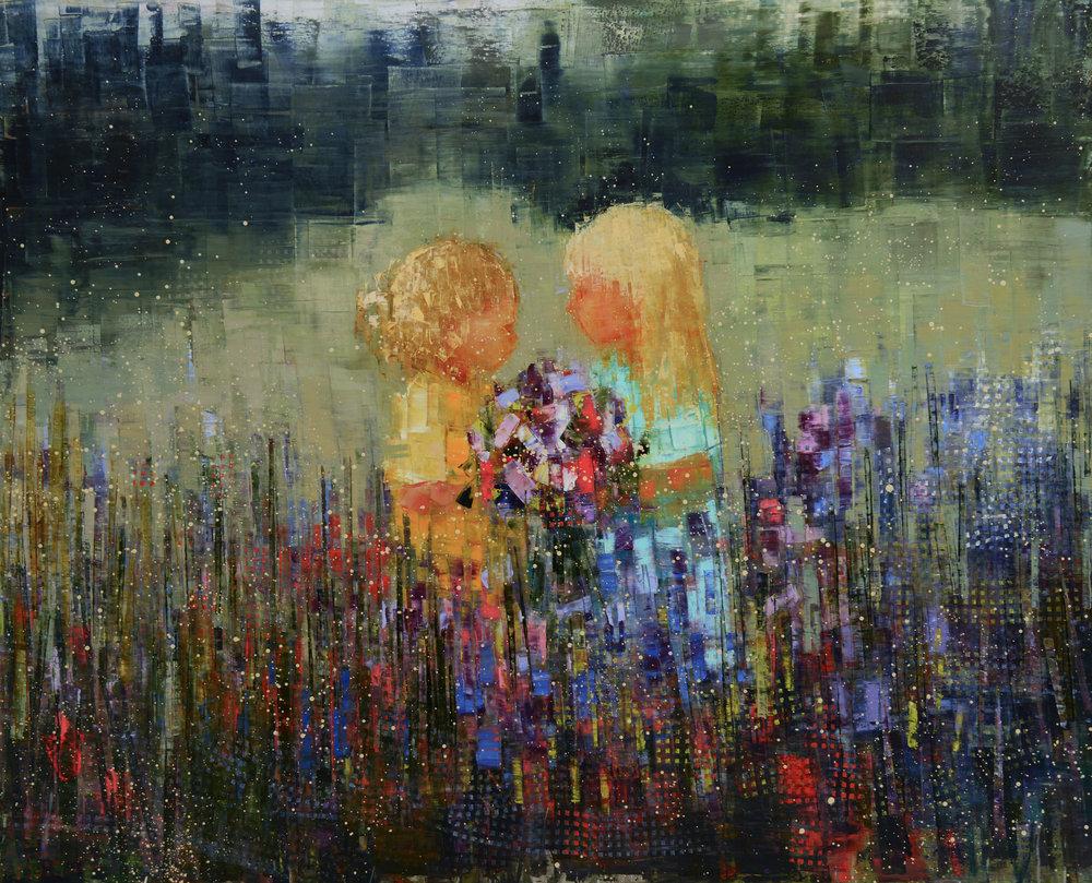Meadow (Bloom)