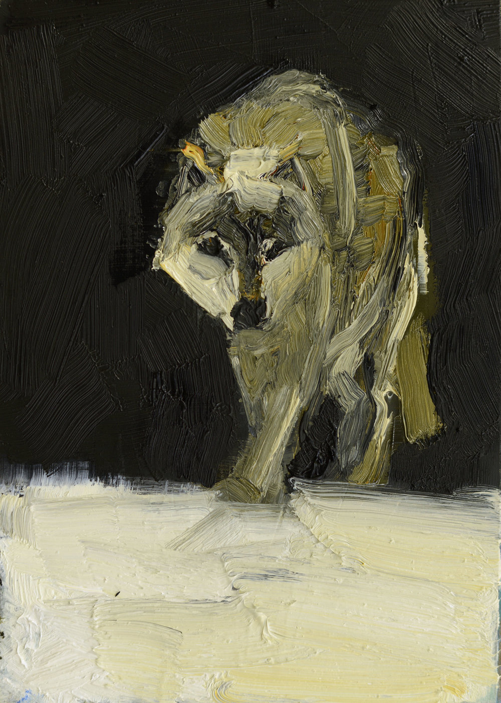 Grey+Wolf_7x5.oil+and+wax+on+panel+(1).jpg