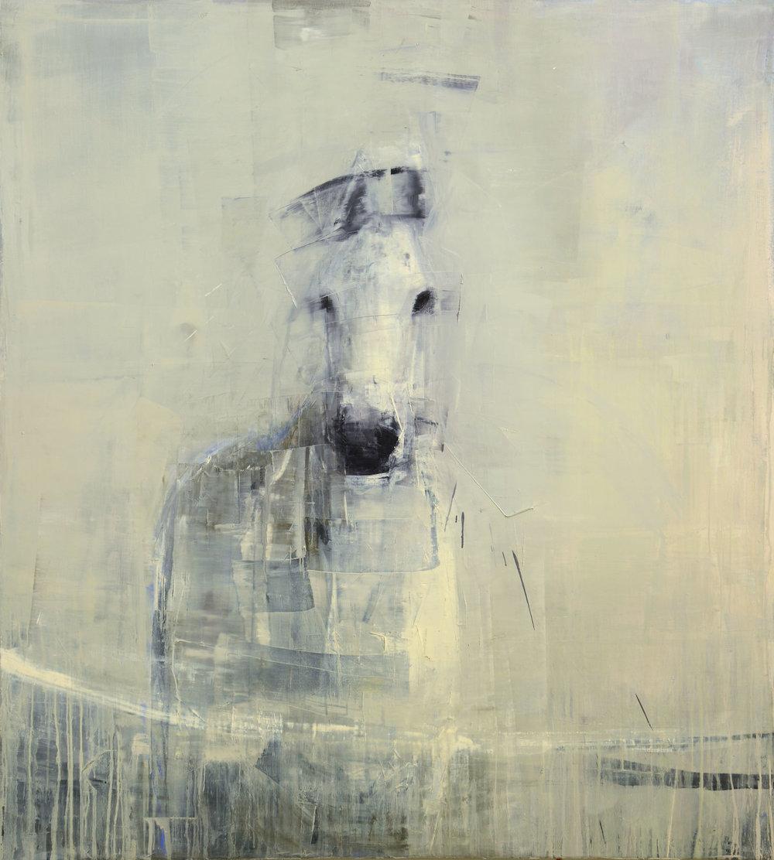 White+Horse+no.+5_64x58.jpg