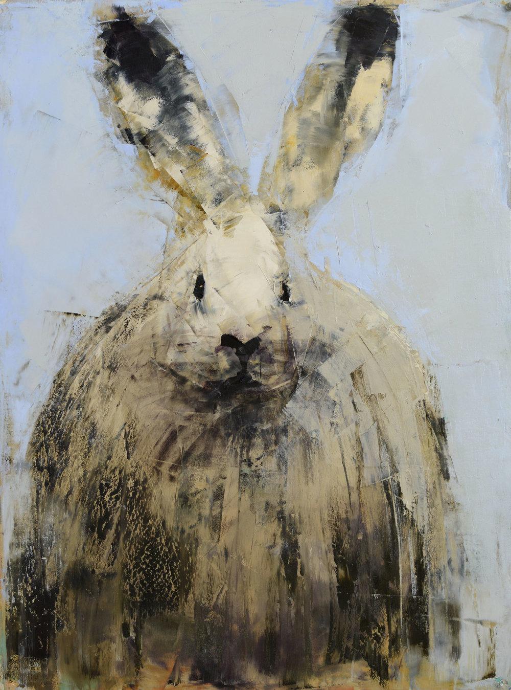 Arctic+Hare+no.+2_30+x+22.5.jpg