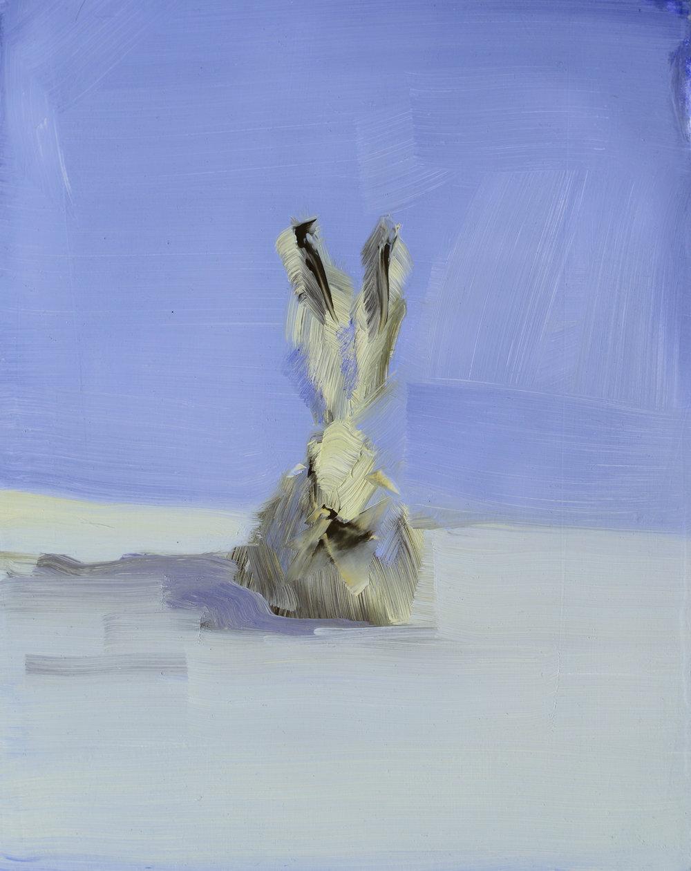 White Rabbit (Blue Sky)_10x8.jpg