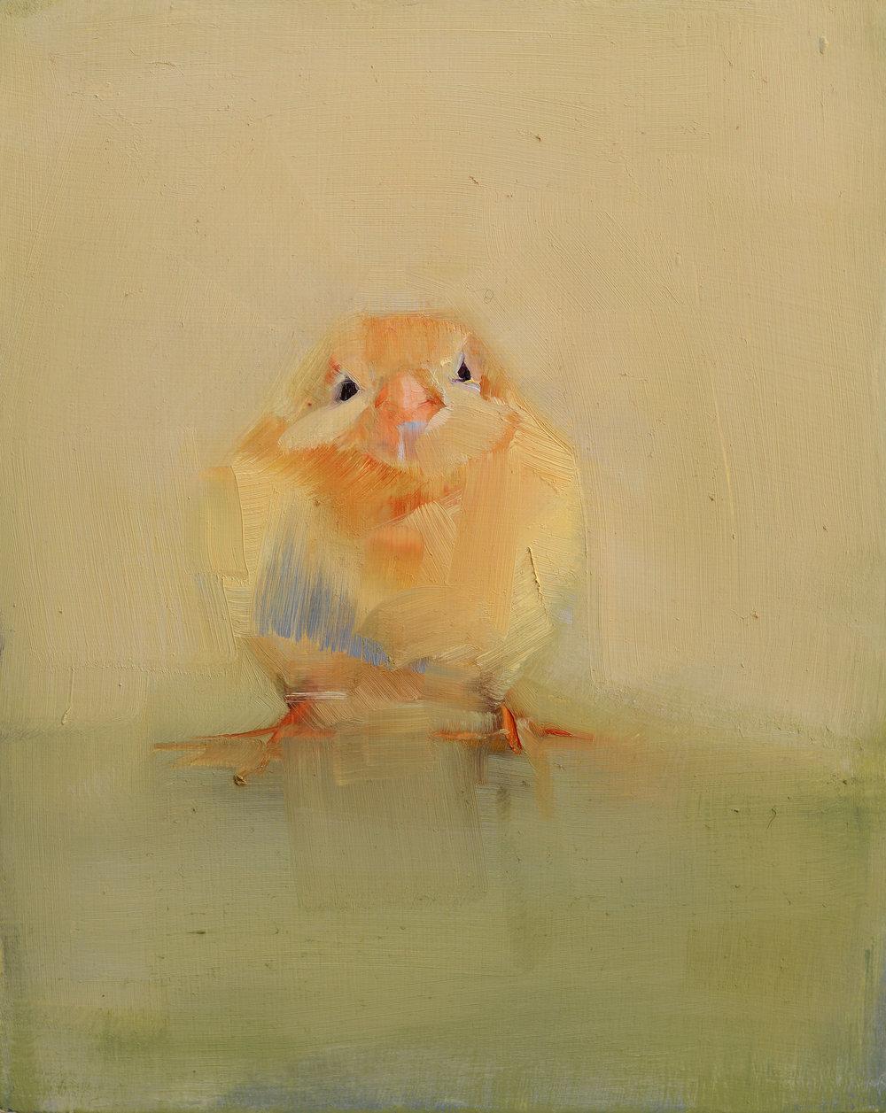 Chick_10x8.jpg