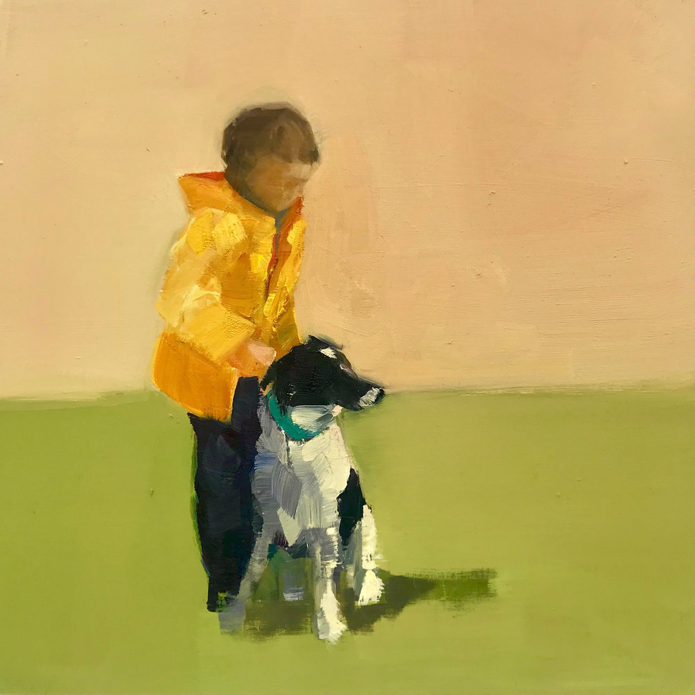 Boy and Dog (Ireland)_ 10 x 10.jpg