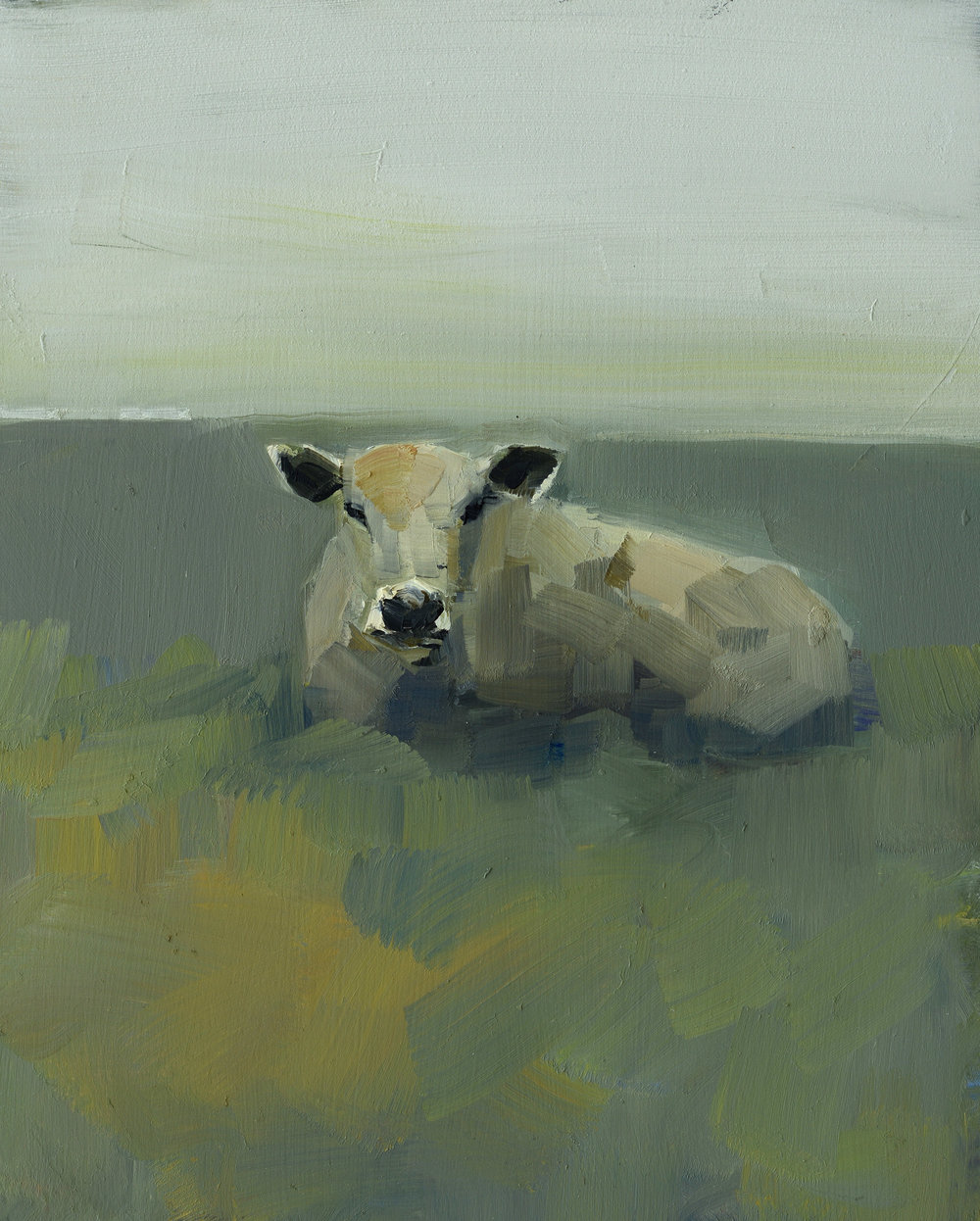 IRISH COW_10X8.jpg