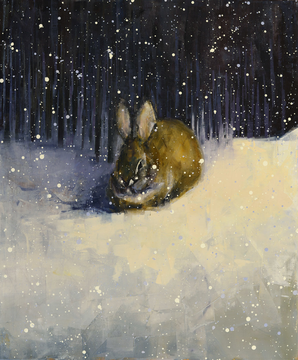 Cottontail (January)_36x30.jpg