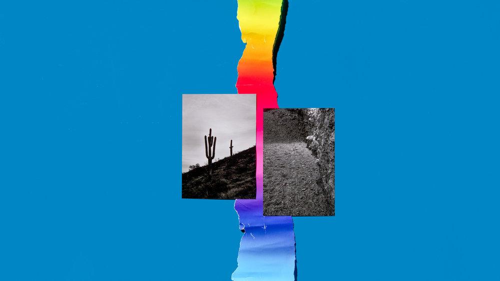 split_shadow-3.jpg