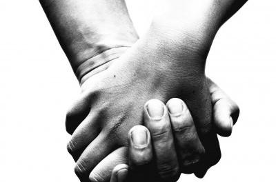 hold-my-hand-1492424-1-e1456772773698.jpg