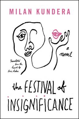 Kundera's novella