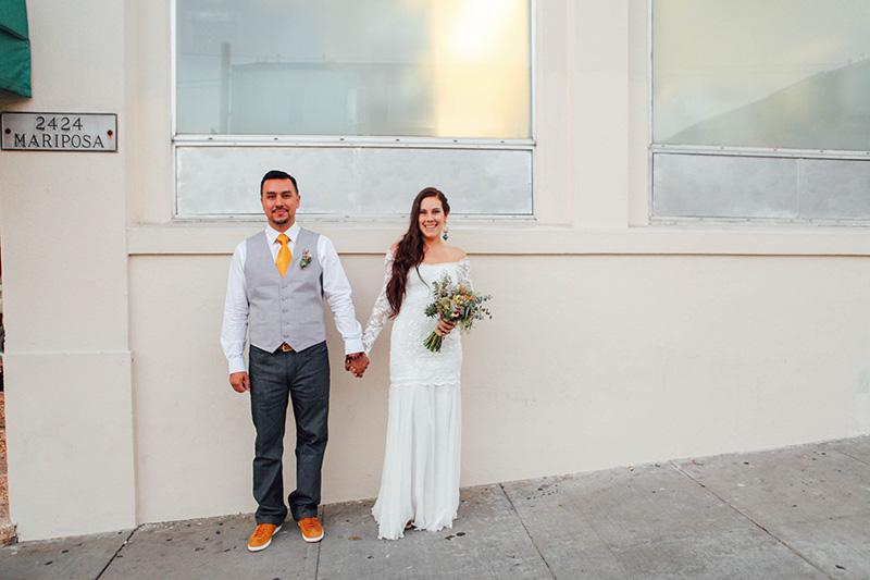 couple2.jpg