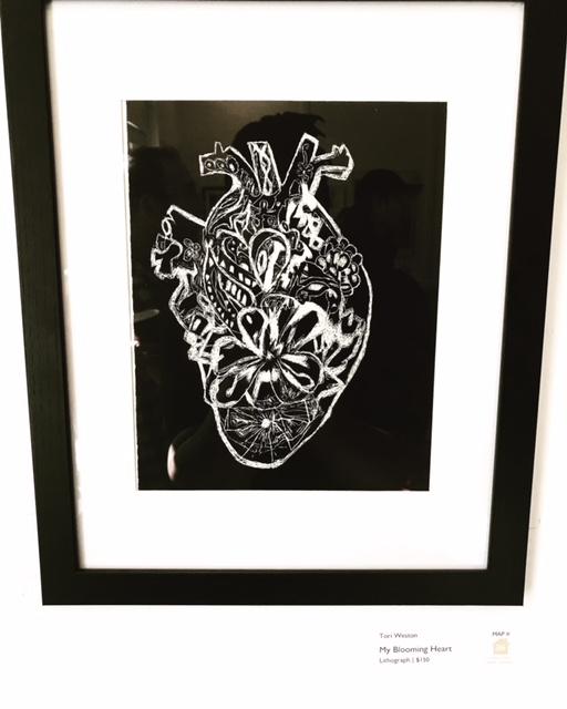 heart museum pic.jpg