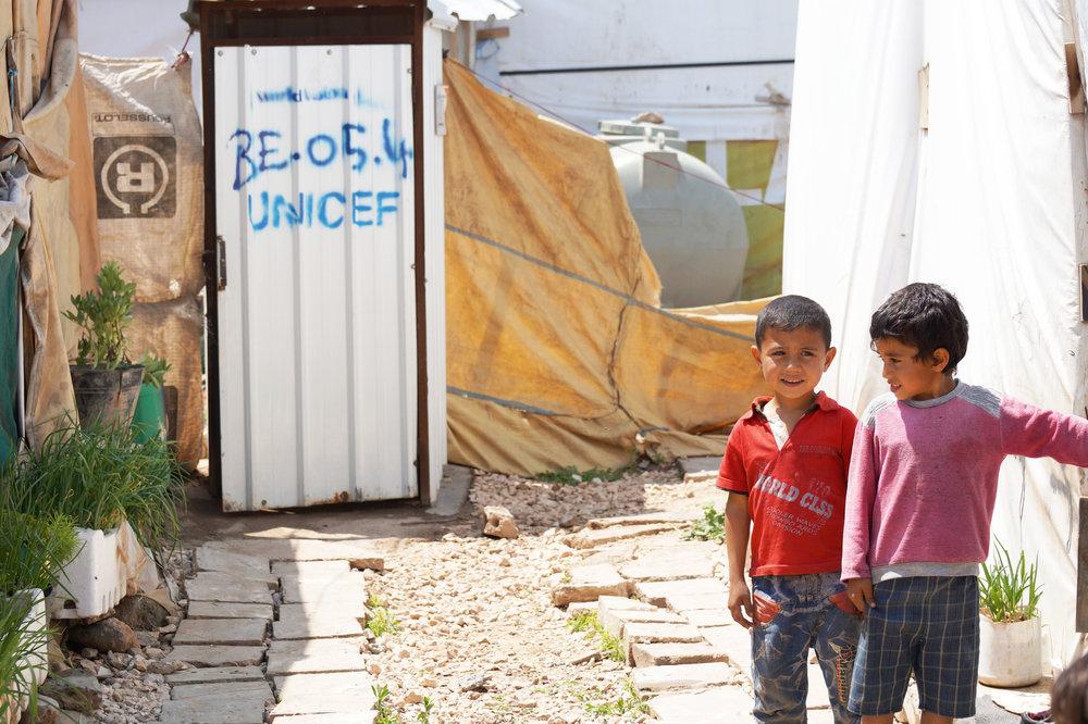UNICEF - Copy.jpg