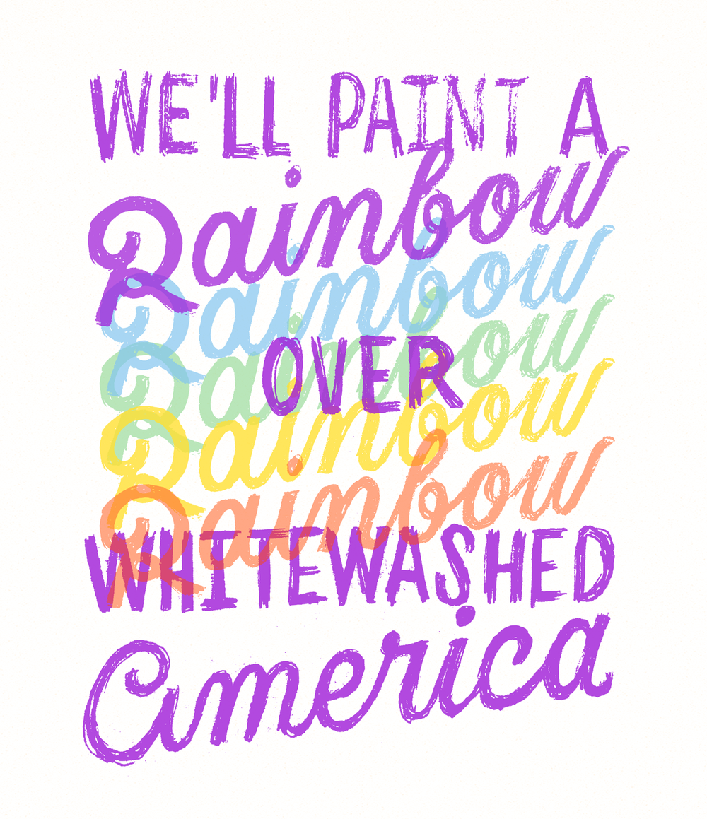 4-rainbow-over-whitewashed-america-1.png