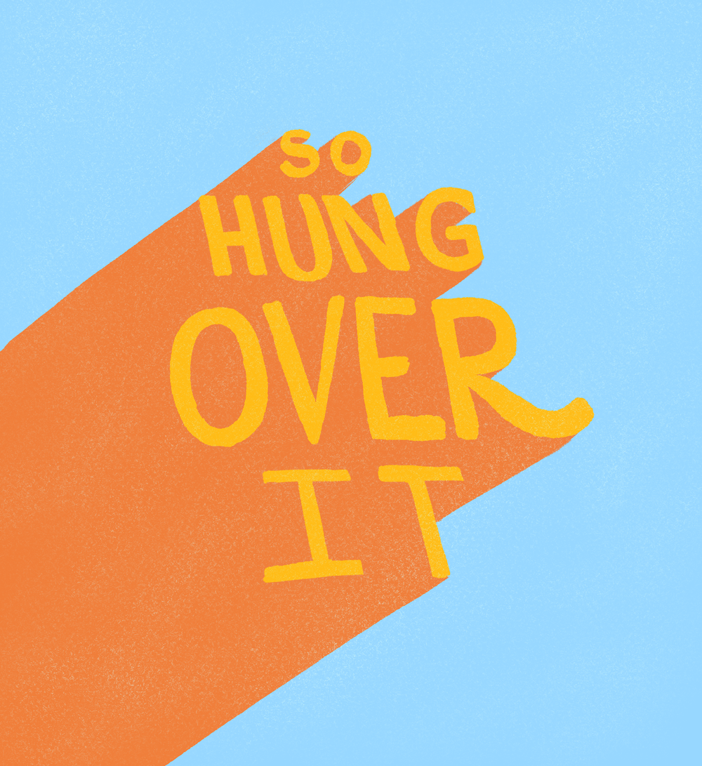 Hung-over-it-1.png