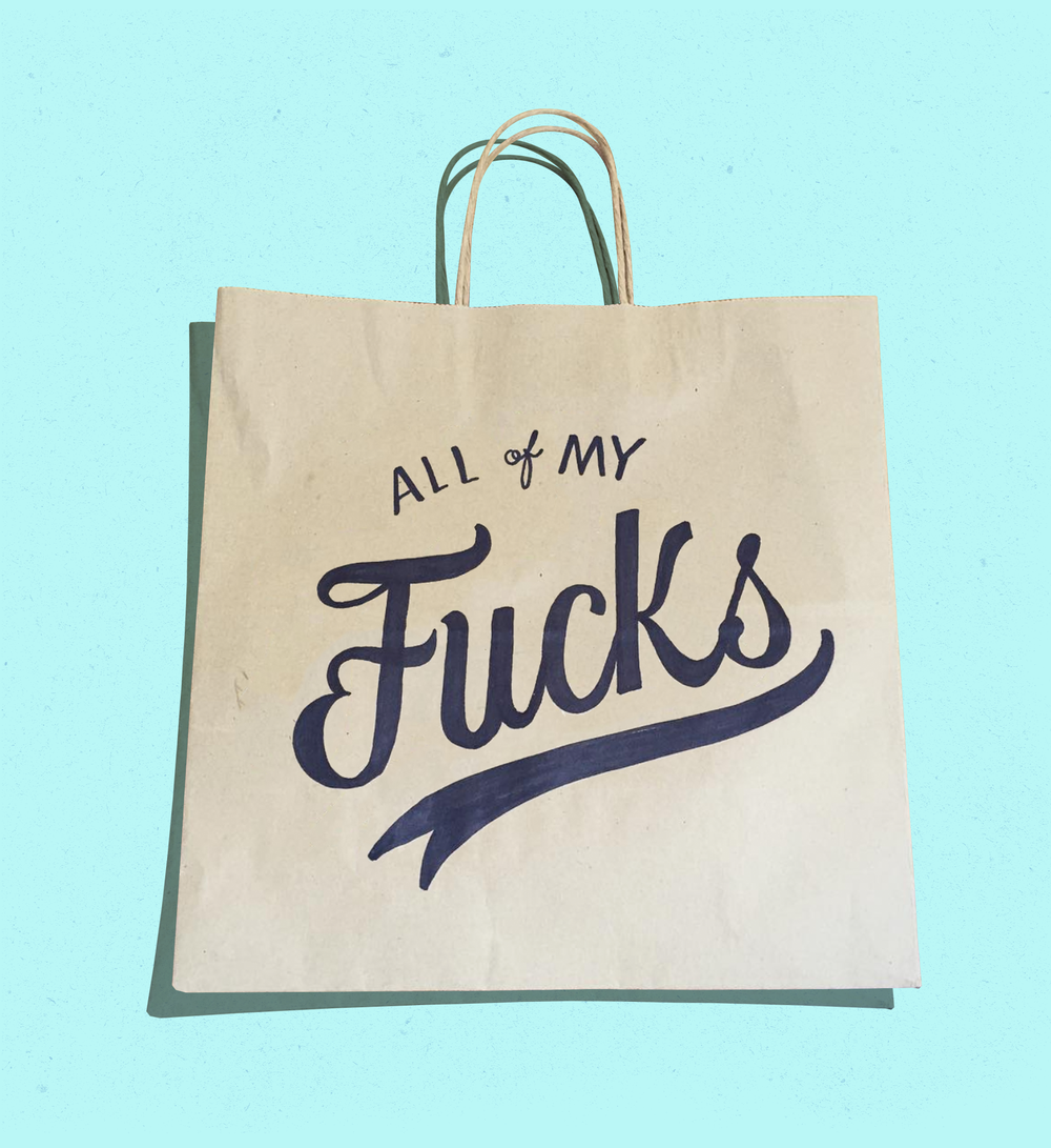 Bag-of-fucks-2.png