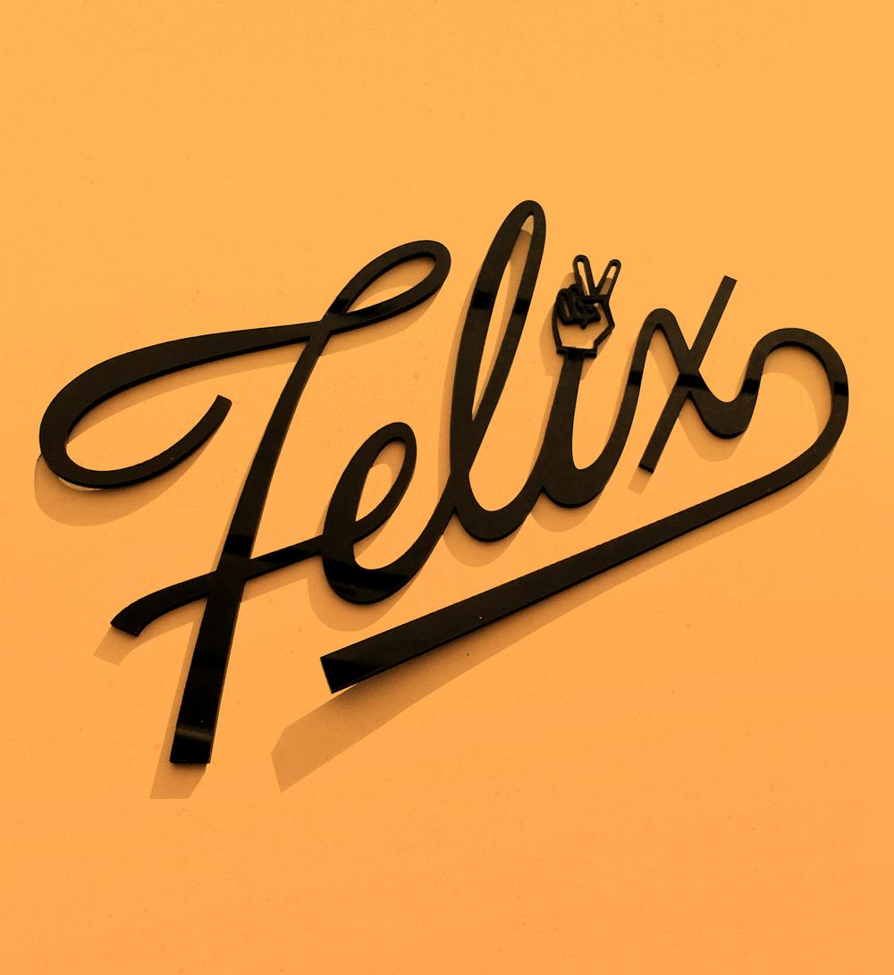 Felix-insta-1.png