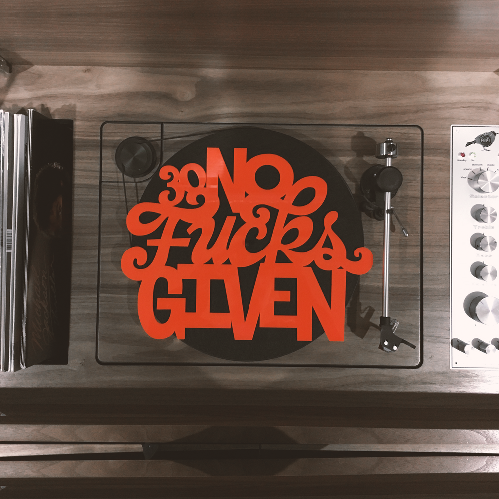 NFG-Turntable-1.png