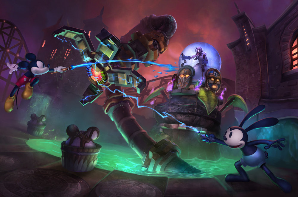 Disney's_Epic Mickey 2 II009.jpg