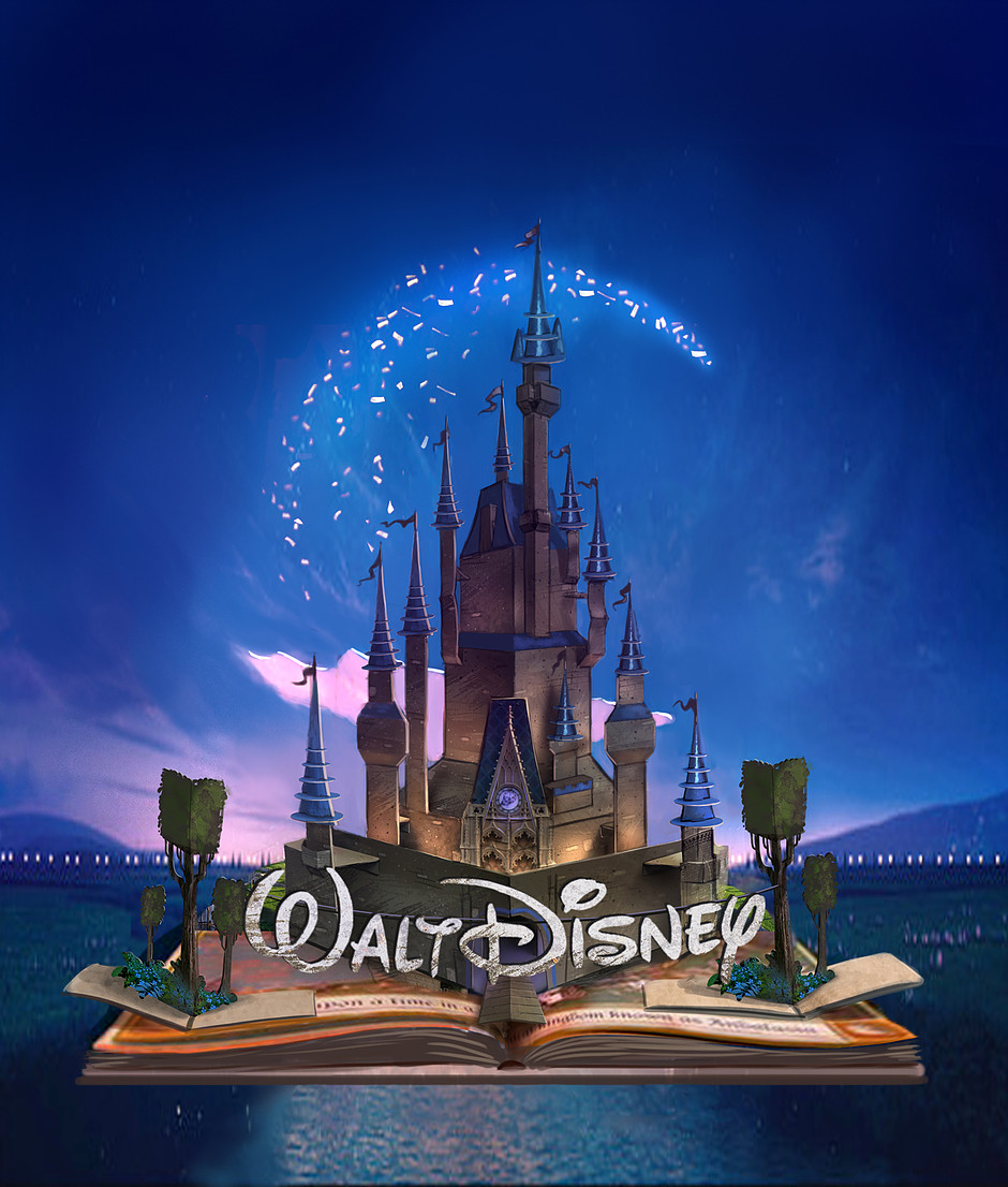 Disney_006.jpg