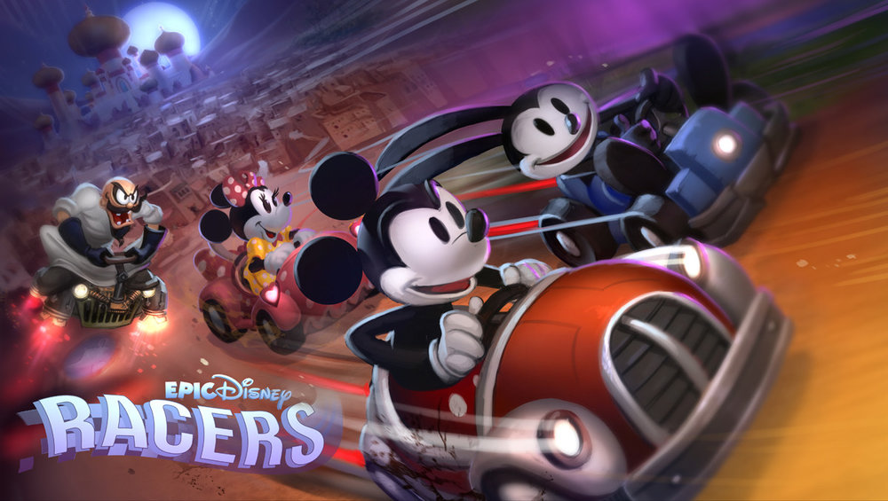 Disney_007.jpg