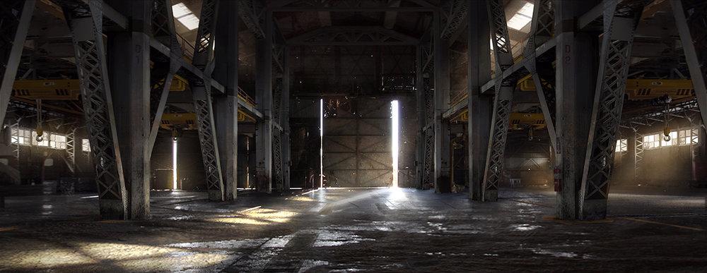 Metal Gear Online Concept Art012.jpg