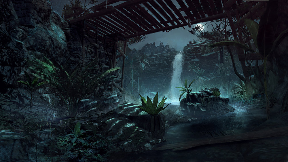 Metal Gear Online Concept Art009.jpg