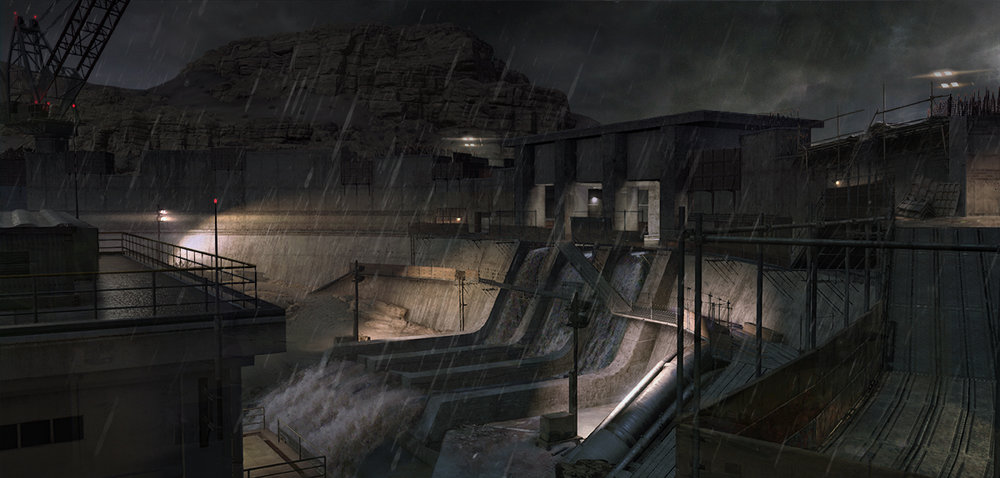 Metal Gear Online Concept Art011.jpg