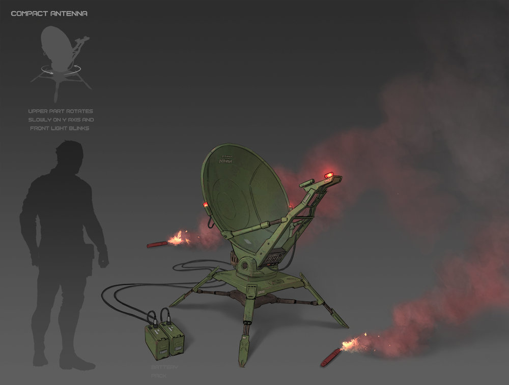 Metal Gear Online Concept Art013.jpg