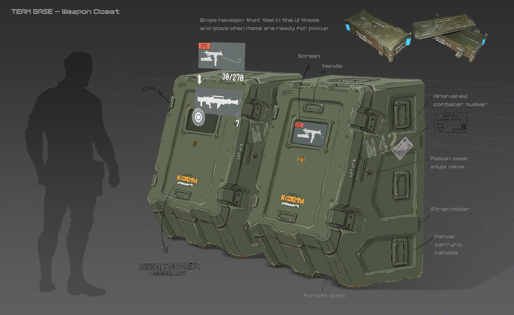 Metal Gear Online Concept Art014.jpg