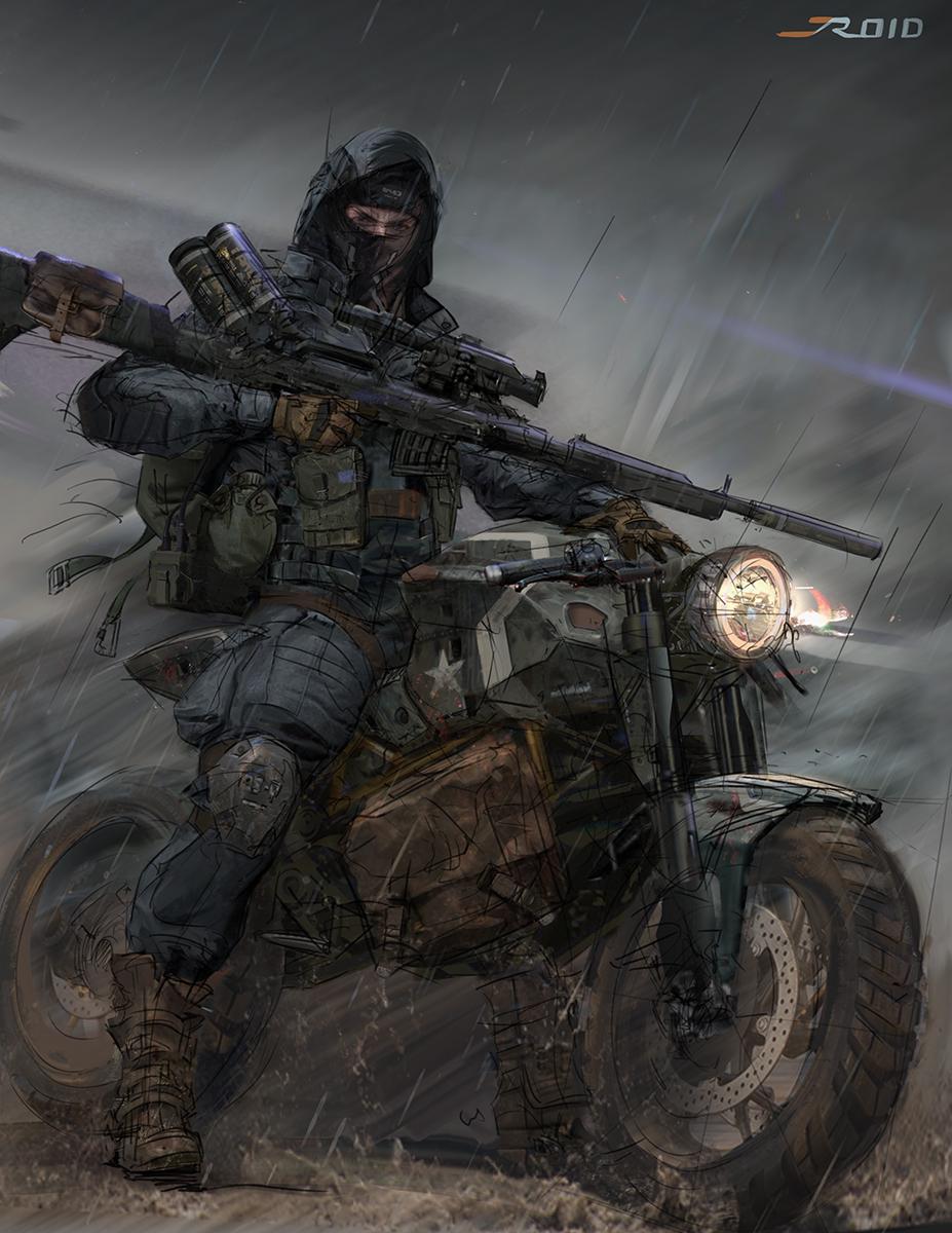 Predator Sniper by JROID.jpg