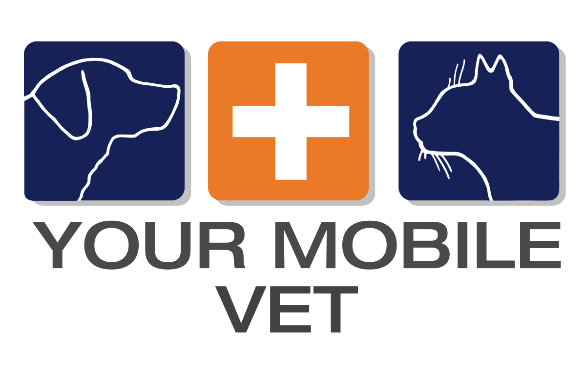 Your Mobile Vet Ltd