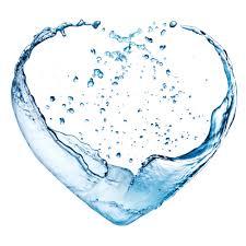 water heart.jpg
