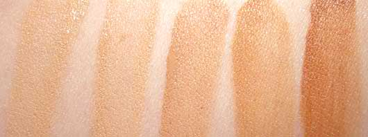 Natural BB Creams that will transform your skin and beauty routine. With huge demand from busy women for multifunctional skin care products, here is our guide to the top 8 Natural BB creams.