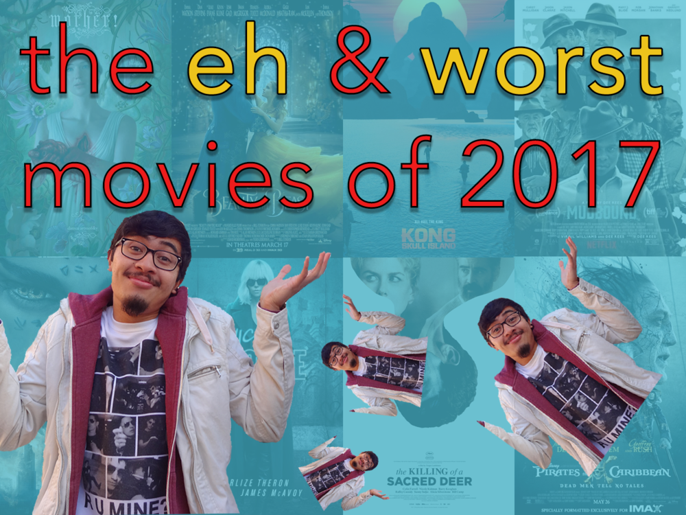 2017 Eh & Worst.png