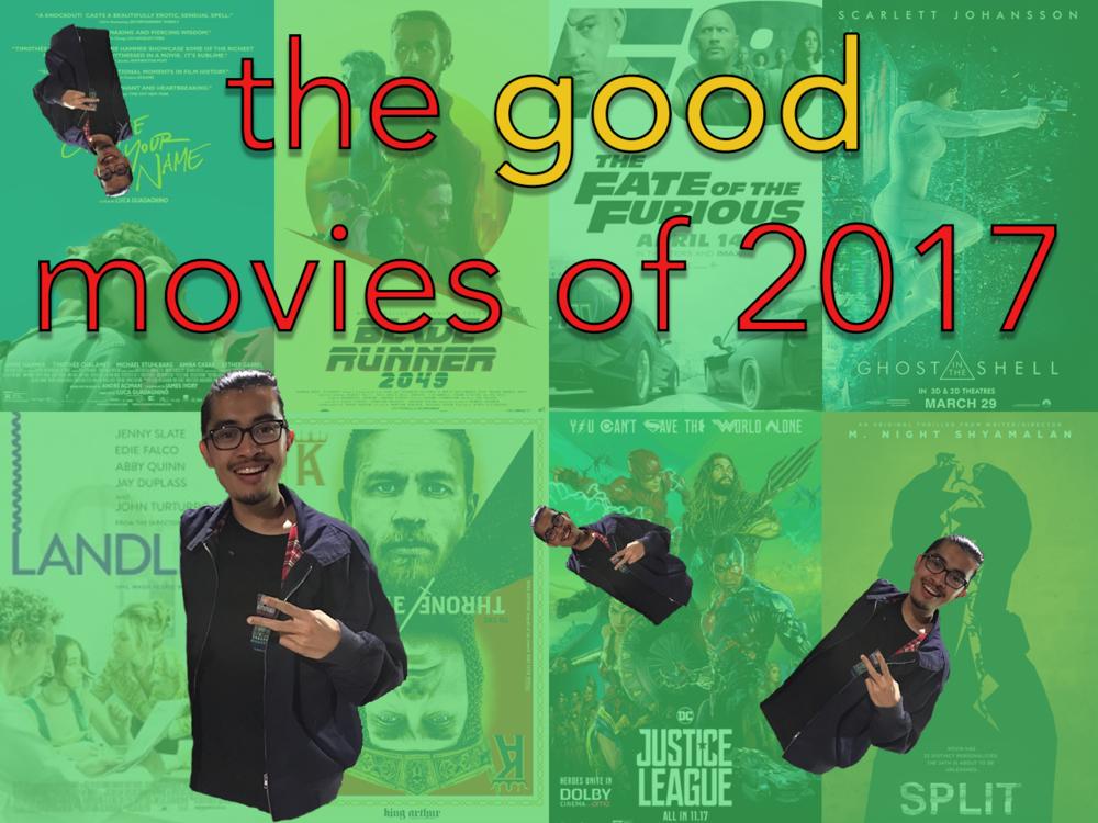 2017 Good.png