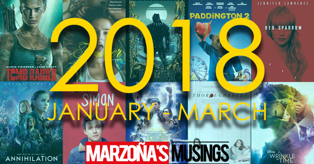 2018 First Quarter1.png
