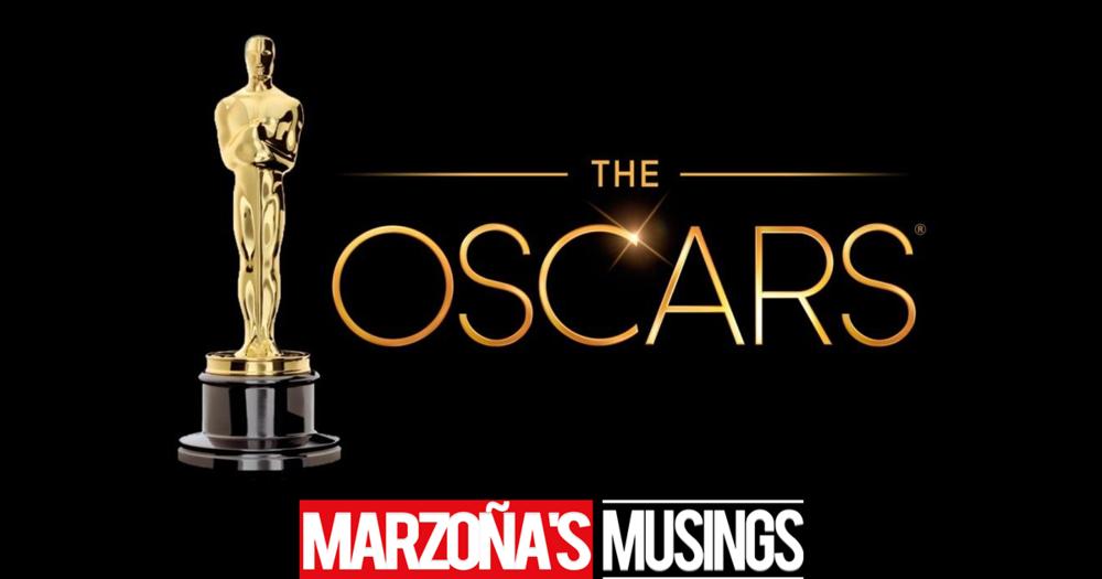 My 2019 Oscar Picks.png