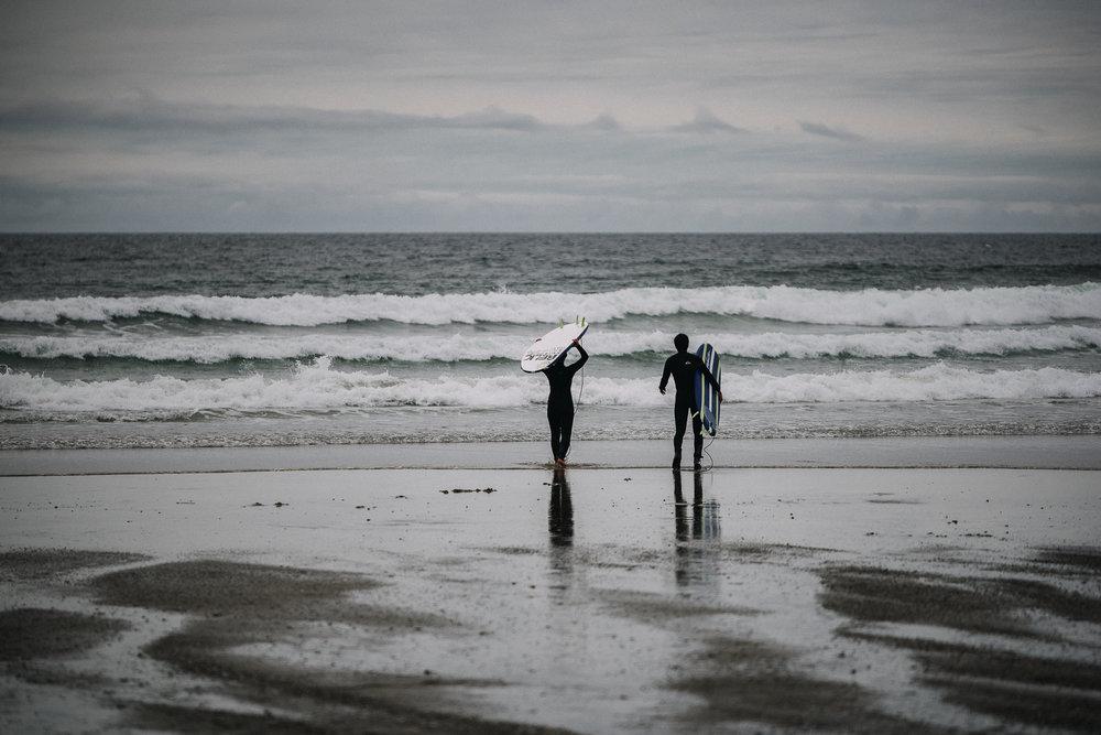 surfs up tofino.jpg