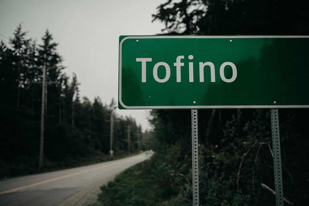 Tofino Blog-39.jpg