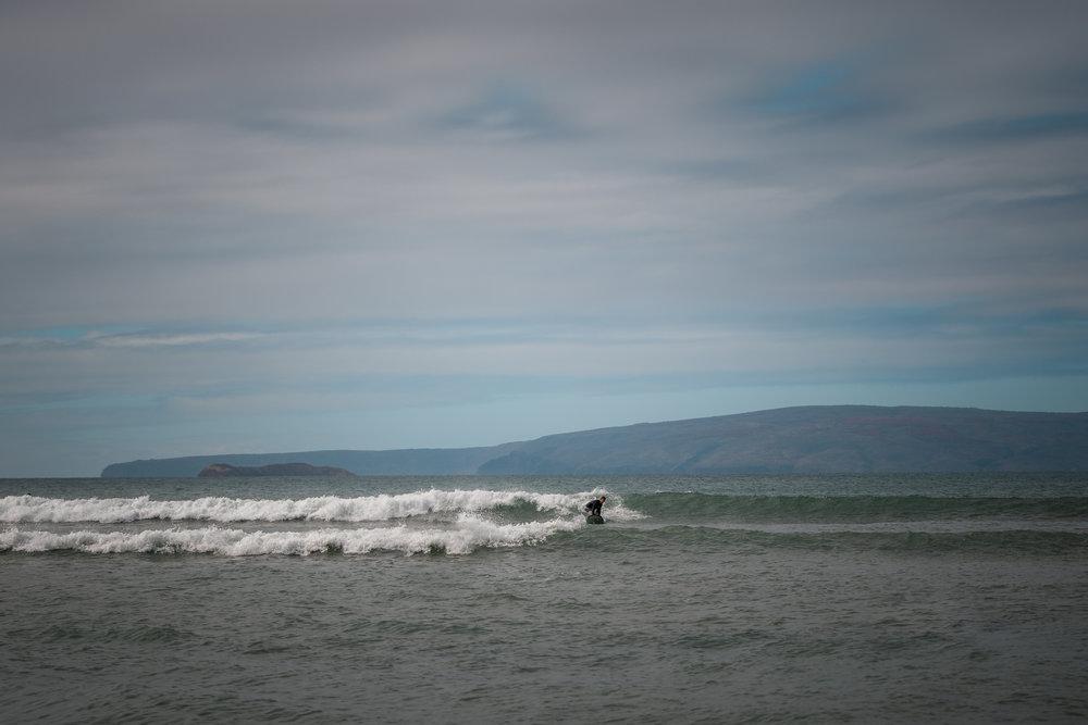 surf ryan.jpg