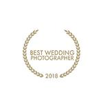 BestWeddingPhotographerr.jpg