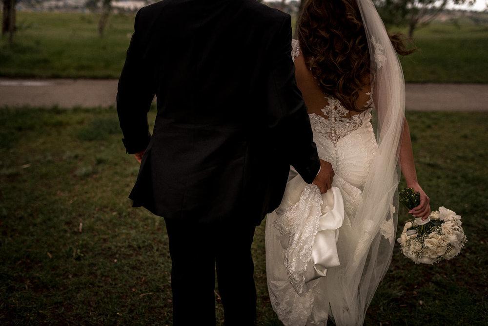 wedding+dets-3.jpg