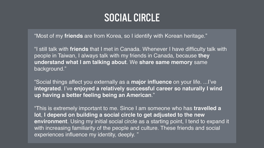 Multicultural Pres Web_Page_08.jpg