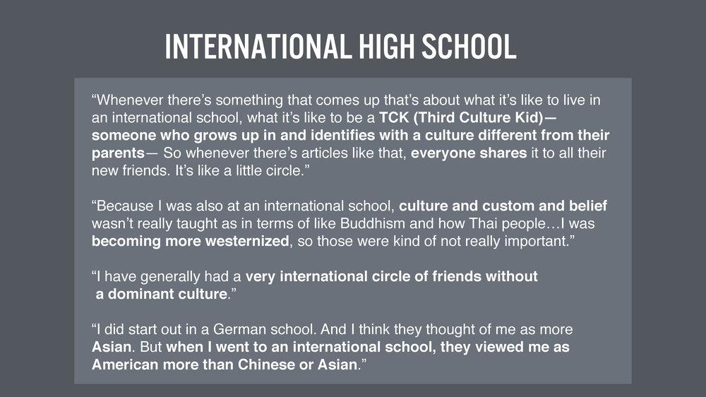 Multicultural Pres Web_Page_12.jpg