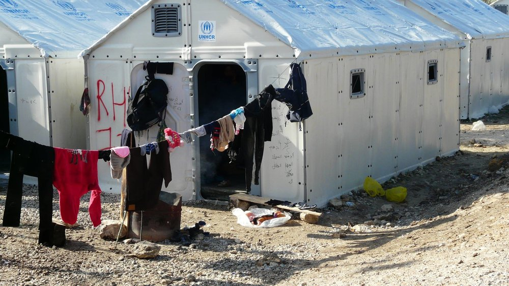 Refugee-camp-shelters-Lesvos.jpg