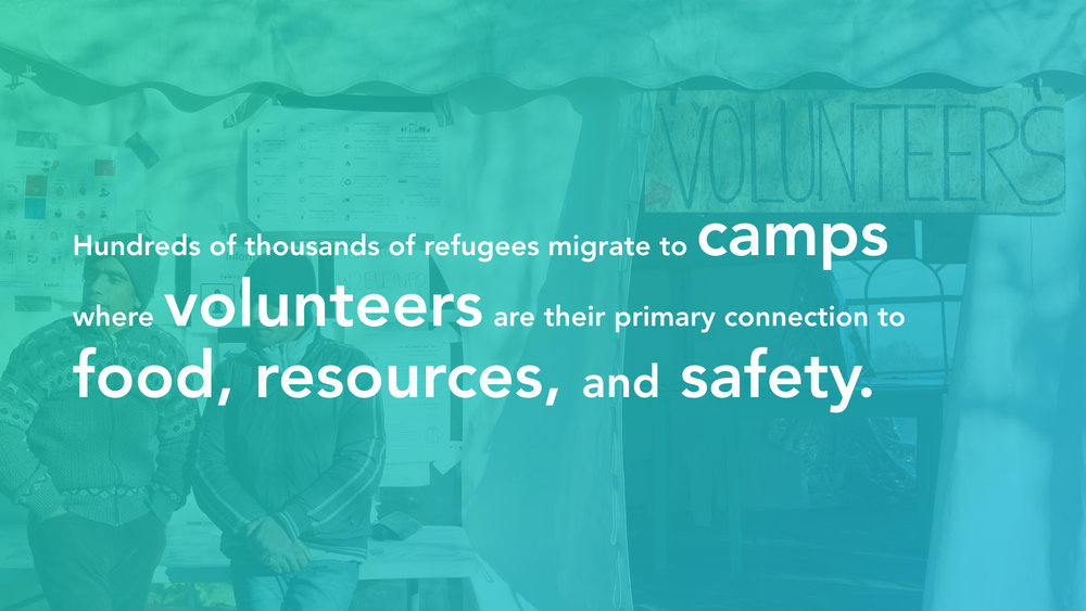 Syrian Refugee Crisis.018.jpeg