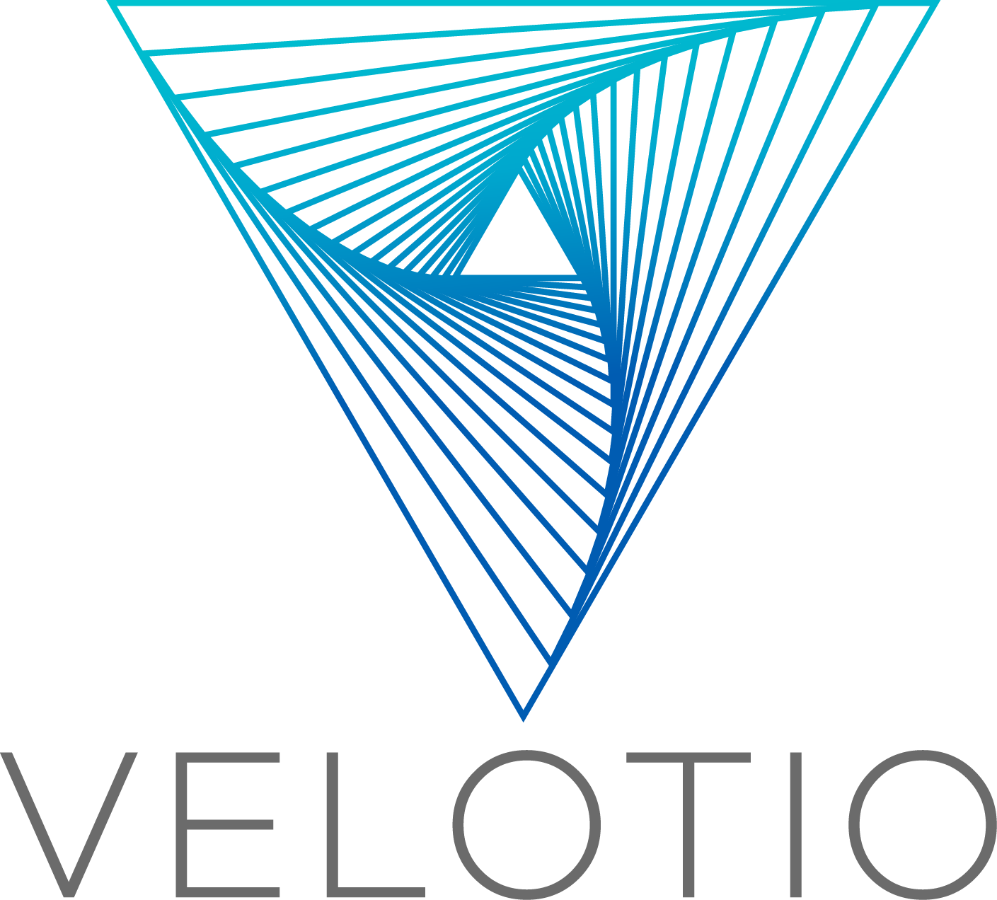 Outsourced Product Development for Startups & Enterprises | Velotio Technologies