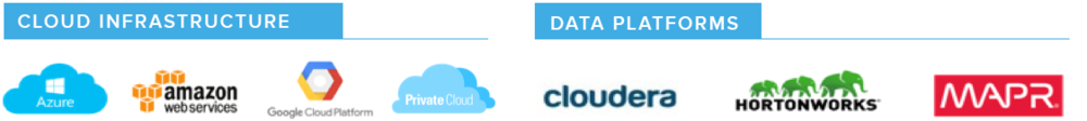 05-Cloud-and-Data-Logos.png